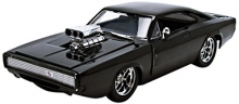 JADA 97059 FF 1970 DODGE 1:24 FAST AND FURIOUS
