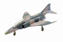 NEWRAY 21377 1:72 FIGHTER PLANE MODEL KIT