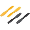 HELIMAX HMXE2175 ROTOR BLADES 1SQ QUADCOPTER