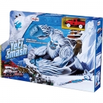 MAISTO 11074 FRESH METAL® YETI SMASH PLAY SET