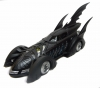 HOT WHEELS BLY43 BATMAN FOREVER BATMOBILE 1:18 HOT WHEELS HERITAGE VEHICLE