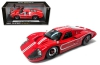SHELBY 420 1:18 FORD GT MK IV 1967
