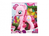 HASBRO A5168 MY LITTLE PONY PINKIE PIE