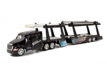 JADA 97071 1:64 FF CAR CARRIER FAST AND FURIOUS
