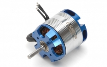 OSENGINES 51020180 OS MOTOR BRUSHLESS OMH-5830-490