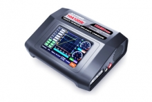 GT POWER TD 610 PRO CHARGER