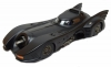 HOT WHEELS CMC96 1989 BATMOBILE FROM THE MOVIE BATMAN RETURNS