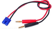HYPERION HP-CHGCBL-EC5 CHARGE HARNESS FOR EC5 PLUG