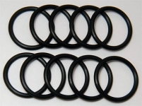 HYPERION HP-SAVER-RING O-RING FOR HP-SAVER 10 PCS