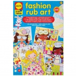 ALEX 1423 FASHION RUB ART