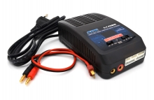 GT POWER SD6 BALANCE CHARGER LIPO / LIFE / NIMH