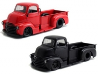 JADA 97046 1952 CHEVY PICKUP 1:24