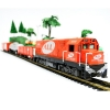 FRATESCHI 6520 FREIGHT TRAINS SET ALL