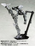 KOTOBUKIYA MB-39 STAND FOR CHARACTER MODEL