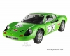 HOT WHEELS T6260 1:18 ELITE FERRARI DINO 1971 NURBURGING -83
