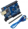 ZMXR 2014 UNO R3 DEVELOPMENT BOARD IMPROVED VERSION
