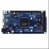 ZMXR DUE R3 BOARD SAM3X8E 32-BIT ARM CORTEX-M3 CONTROL BOARD
