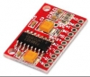 ZMXR SUPER MINI DIGITAL AMPLIFIER BOARD