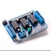 ZMXR L293D MOTOR DRIVE SHIELD EXPANSION BOARD