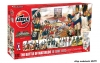 AIRFIX 50174 BATTLE OF WATERLOO 1815-2015 GIFT SET 1:72