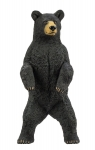 SAFARI 181629 BLACK BEAR