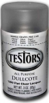 TESTORS 1260 SPRAY DULLCOTE