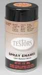TESTORS 1241 SPRAY WOOD