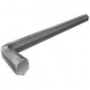 DUBRO 2128 2MM METRIC HEX WRENCH