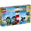 LEGO 31051 LIGHTHOUSE