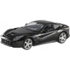 HOT WHEELS BCK03 1:24 FERRARI F12 BERLINETTA