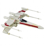HASBRO B7106 STAR WARS ROUGE ONE VEHICLES AST