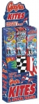 GAYLA 3220 STUNT MASTER ASSORTMENT 48 PULG
