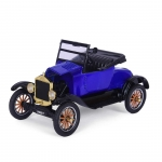 MOTORMAX 79327 1:24 1925 FORD MODEL T - RUNABOUT