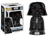 FUNKO 10463 STAR WARS ROGUE ONE DARTH VADER POP! VINYL BOBBLE HEAD JEDI