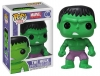 FUNKO 2275 INCREDIBLE HULK MARVEL POP! VINYL BOBBLE HEAD