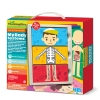4M 4692 THINKINGKITS - MY BODY SYSTEMS