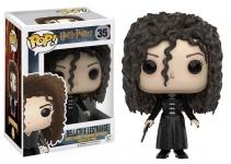 FUNKO 10984 POP! MOVIES: / HARRY POTTER - BELLATRIX