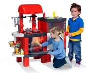 CHICOS 85015 TECHNO CHEF