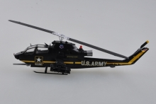 EASY 36900 AH 1F, SKY SOLDIERS AERIAL DISPLAY TEAM