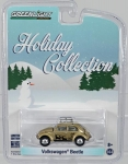 GREENLIGHT 51077 1:64 GREENLIGHT HOLIDAY COLLECTION