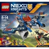 LEGO 70320 AARON FOX AERO-STRIKER