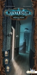 LIBELLUD LIBMYST02BRES MYSTERIUM HIDDEN SIGNS