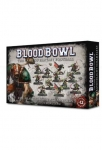 WARHAMMER 99120906001 BLOOD BOWL: THE SKAVENBLIGHT SCRAMBLERS