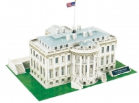 CUBIC C060H THE WHITE HOUSE