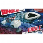 MPC 825 1/48 SPACE 1999 EAGLE TRANSPORTER