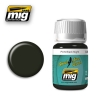 AMMO MIG JIMENEZ AMIG1611 PLW BLACK NIGHT