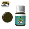 AMMO MIG JIMENEZ AMIG1614 PLW NEUTRAL BROWN