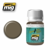 AMMO MIG JIMENEZ AMIG1621 PLW SHADOW FOR DESERT BROWN
