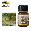 AMMO MIG JIMENEZ AMIG1004 LIGHT RUST WASH