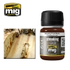 AMMO MIG JIMENEZ AMIG1204 STREAKING RUST EFFECTS